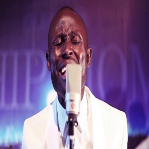 The Way You Father Me by Elijah Oyelade Mp3 and Lyrics