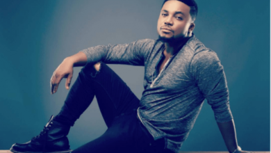 Folo Folo by Tim Godfrey Video and Mp3