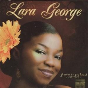 Ijoba Orun by Lara George Mp3 and Lyrics