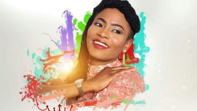 Photo of Jesu Joba – Psalmos Ft. Tope Alabi (Mp3 and Lyrics)