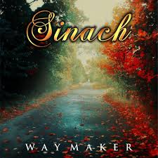 Way Maker by Sinach Mp3, Lyrics and Video
