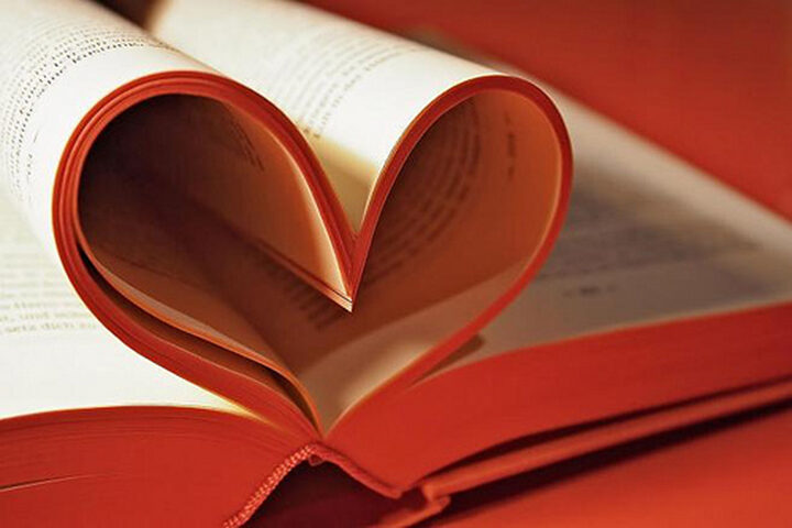 What is love in the Bible, from and according to the Bible