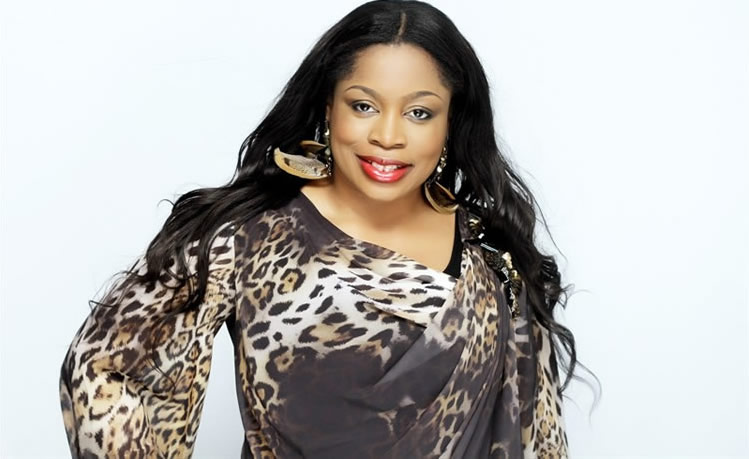 All Things Are Possible by Sinach Mp3 and Lyrics