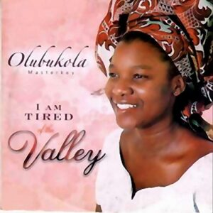 Olorikokoro by Bukola Bekes Mp3 and Lyrics