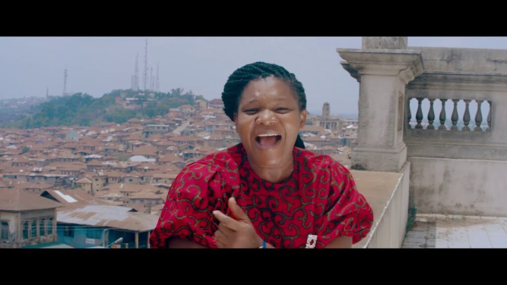 You are Good by Bukola Bekes Mp3, Video and Lyrics