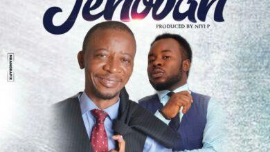 Jehovah by Dr Paul Ft. Prospa Ochimana Mp3 and Lyrics