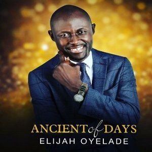 I Know Who I Am by Elijah Oyelade Mp3, Video and Lyrics