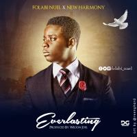 Photo of Everlasting – Folabi Nuel & New Harmony (Mp3 and Lyrics)