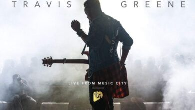 Have Your Way (Great Jehovah) by Travis Greene Video, Lyrics