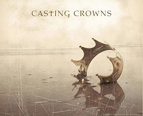 Photo of If We Are The Body – Casting Crowns (Video and Lyrics)