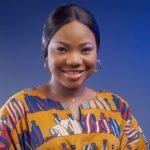 Nigerian gospel music - nigeria gospel songs