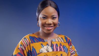 Photo of List of Mercy Chinwo Songs Download Mp3 and Lyrics