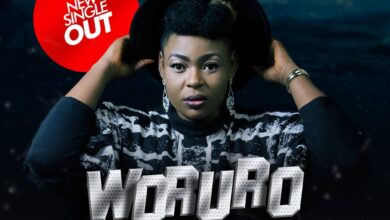 Photo of Woruro – Naomi Classik (Mp3, Video and Lyrics)
