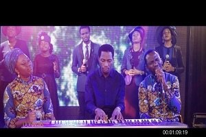 I Can't Pay You Lord by Pastor Paul Enenche Mp3, Video and Lyrics