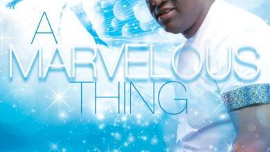 A Marvelous Thing by Sammie Okposo Mp3, Video and Lyrics