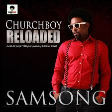 Download Odogwu Mp3 by Samsong Ft. Chioma Jesus