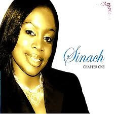 Awesome by Sinach Mp3 and Lyrics