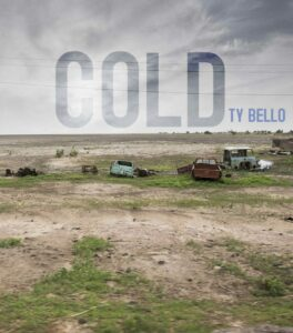 Cold by TY Bello Mp3 and Lyrics