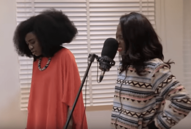 We Worship You by TY Bello Ft. Esther Mp3, Video and Lyrics