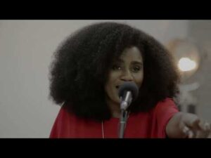 God Has Something to Say by TY Bello Ft. Wole Oni with PSQ & George Mp3, Video and Lyrics