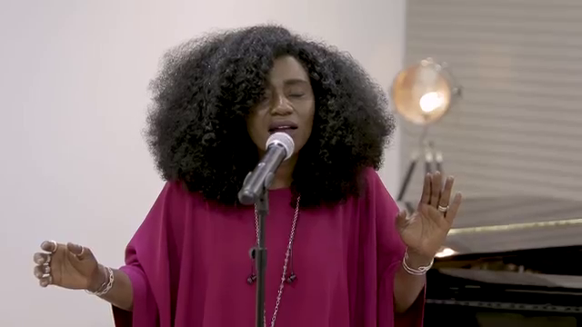 Kere O (Sound The Alarm) by TY Bello Mp3 and Lyrics