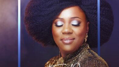 The Reason by Toluwanimee Mp3, Video and Lyrics