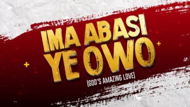 Ima Abasi Ye Owo by iNtenxity Mp3, Live Video and Lyrics