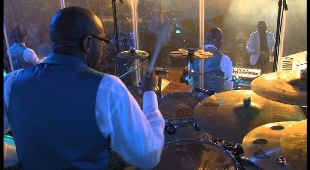 Inxaniwe by Joyous Celebration Video and Lyrics