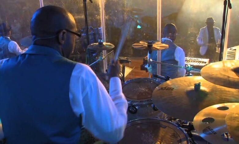 Photo of Joyous Celebration – Inxaniwe (Video and Lyrics)