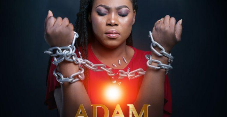 Photo of Adam Nana – Joyce Blessing (Mp3, Video and Lyrics)