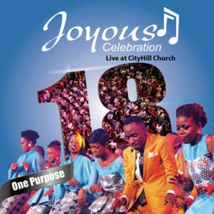 Joyous Celebration Songs