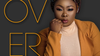 Photo of Over Again – Monica Ogah (Mp3 and Lyrics)