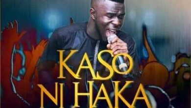 Photo of Kaso Ni Haka – Sunday Karu (Mp3 and Lyrics)