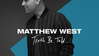 Photo of Truth Be Told – Matthew West (Mp3 and Lyrics)