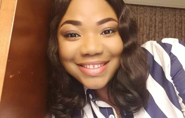 Photo of Mercy Chinwo – Correct (Mp3, Video and Lyrics)