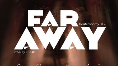 Far Away by Enyo Sam & Mimshach Mp3, Video and Lyrics
