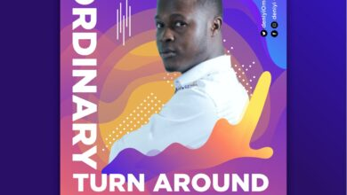 Photo of Extraordinary Turn Around – Deniyi (Mp3 and Lyrics)
