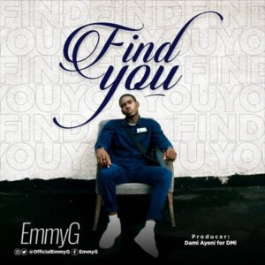 Fing You by EmmyG Mp3 and Lyrics