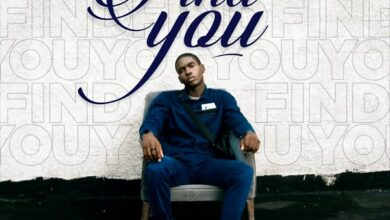Photo of Find You – EmmyG (Mp3, Video and Lyrics)