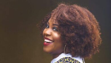 Photo of Glowreeyah Braimah – Holy Hallelujah (Mp3, Video and Lyrics)