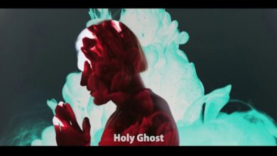 Holy Ghost by Judikay Mp3, Video and Lyrics