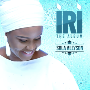 Iri by Sola Allyson Mp3, Video and Lyrics