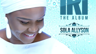 Photo of Sola Allyson – Child (Mp3, Video and Lyrics)