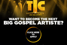 Photo of AUDITION! Can You Sing? You Can be the next Big Gospel Artist [MUST READ]