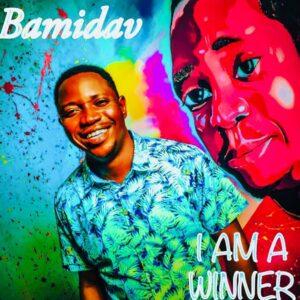 I am a winner by Bamidav Mp3