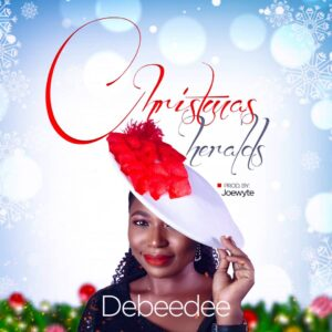 Chrismas Heralds by Debeedee Mp3 Download