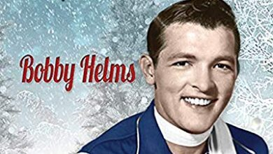 Jingle Bell Rock by Bobby Helms Mp3, Video and Lyrics