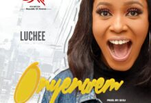 Photo of Onyenwem – Luchee (Mp3, Video and Lyrics)