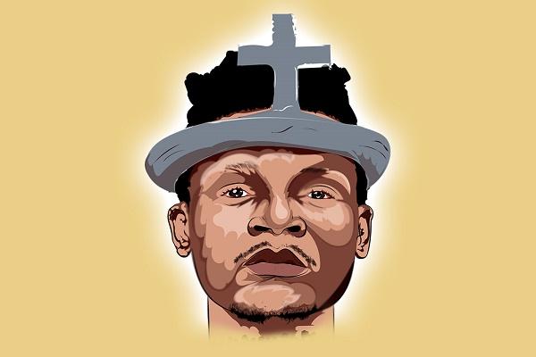 Unasamehe by Sampamba Ft. Godbless Mp3, Video and Lyrics