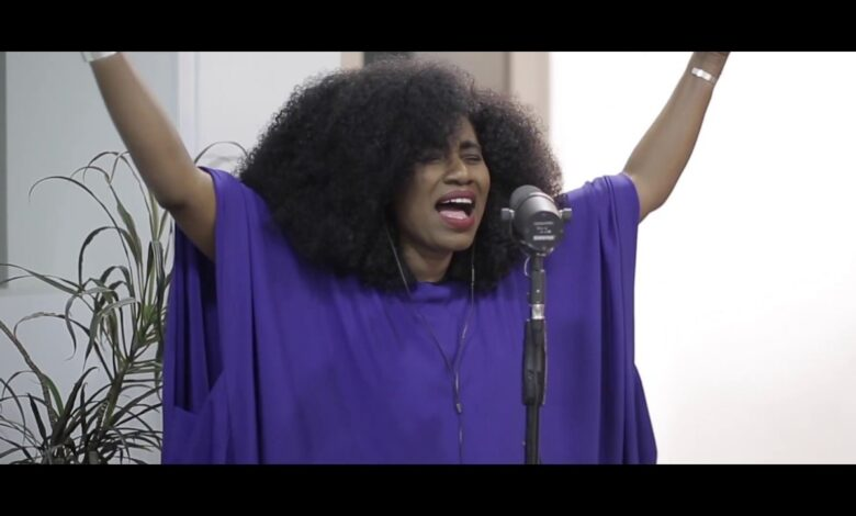 Photo of TY Bello – Afe Ri O (Video and Lyrics)